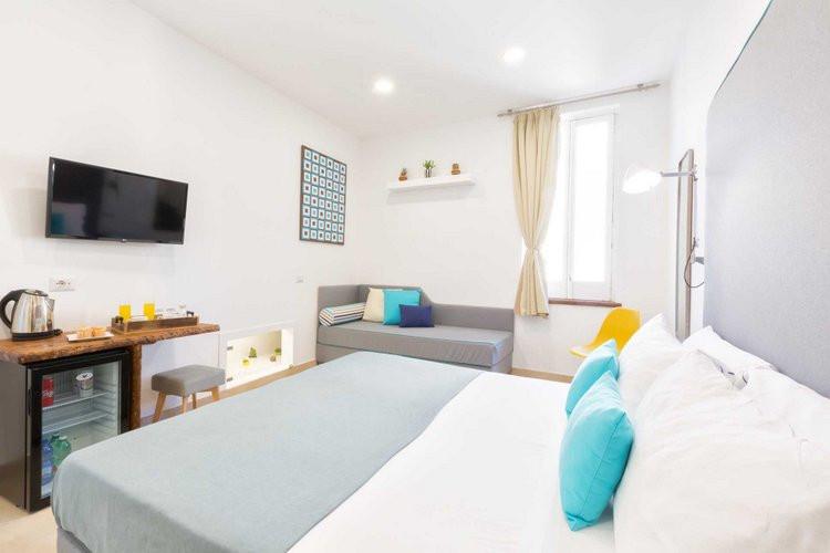 Apartment Sorrento (7).jpg