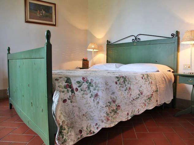 Greve In Chianti Castle (10).jpg