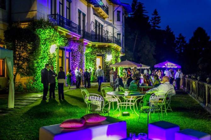 Villa Claudia 4445r (23).jpg