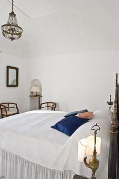 luxury villa positano (27).jpg