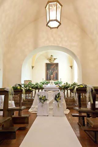 Wedding Lake Maggiore (5).jpg