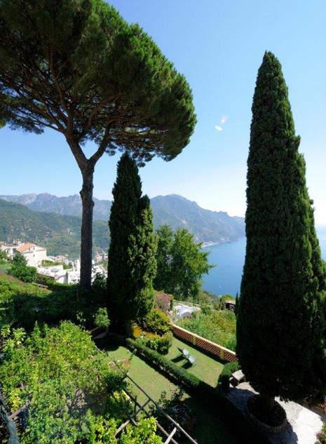 Villa ravello (4).jpg