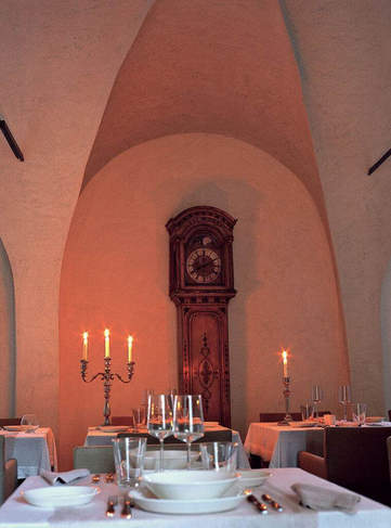 Villa Salo (2).jpg
