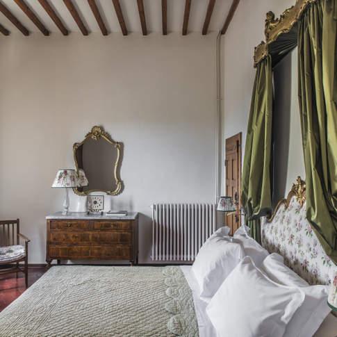 Villa In Montaione (20).JPG