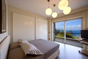 Luxury Villa Sorrento (11).jpg