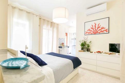 A Casa Con Margherita (25).jpg