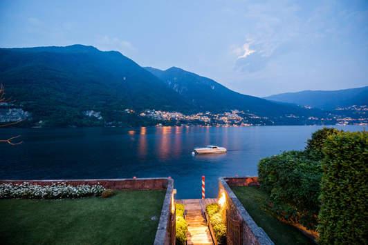 Wedding Lake Como (35).jpg