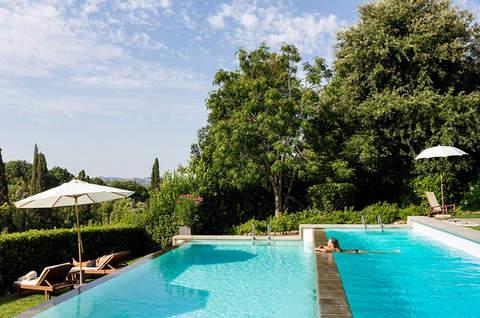 Florentine Hills (22).jpg