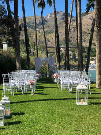 wedding Taormina.jpg