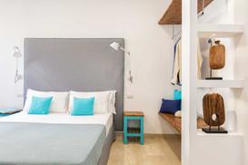 Apartment Sorrento (3).jpg