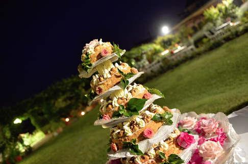Venetian Island Wedding (10).jpg