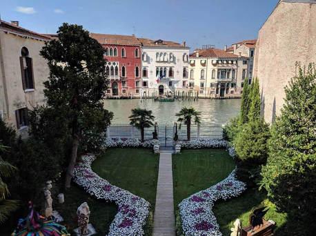Wedding Venice (3).jpg