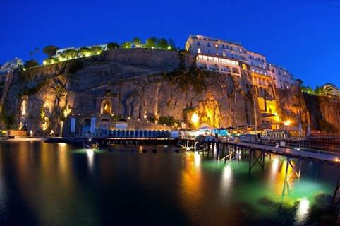 Marameo Resort (17).jpg