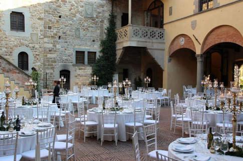 Castle Italian Weddings (13).jpg