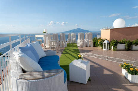 sorrento wedding hotel (25).jpg
