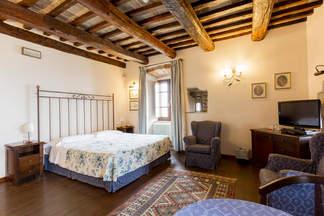Retreat Assisi (16).jpg