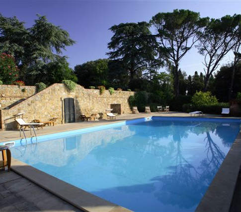 Villa In Montaione (37).JPG
