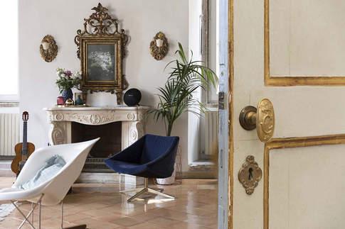 Rome Apartment (12).jpg