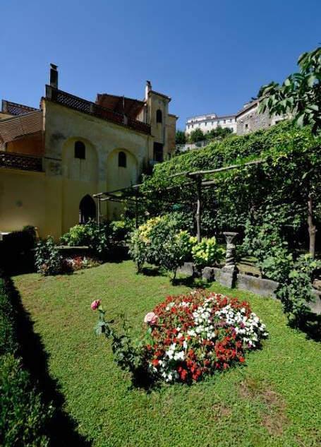 Villa ravello (6).jpg