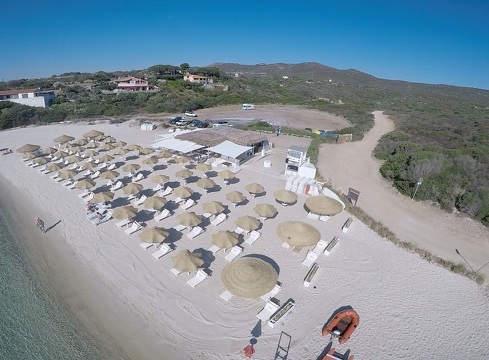 Beach Club Sardinia (3).jpg