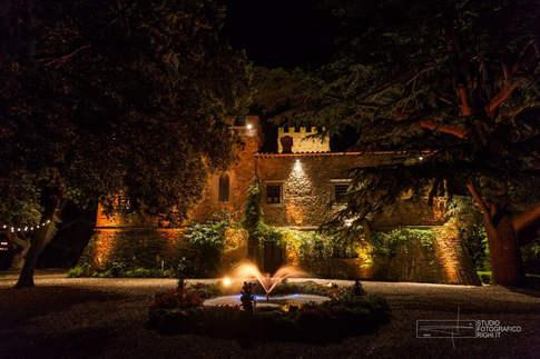 Castle Italian Weddings (15).jpg