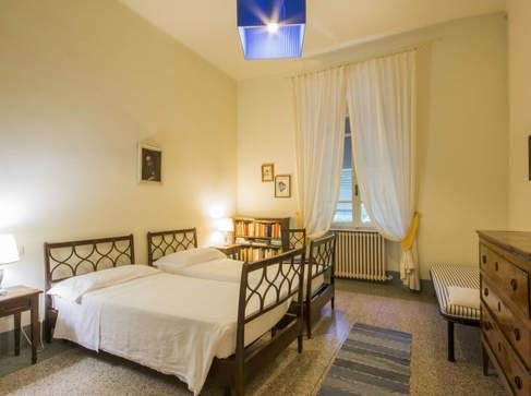 Villa Tuscany (10).jpg