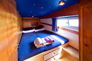 CharterBoat (4).jpg