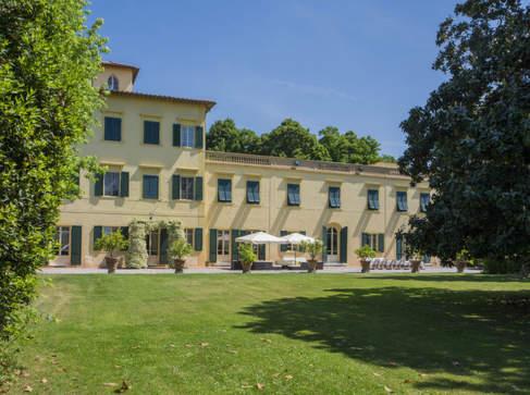 Villa Tuscany (25).jpg