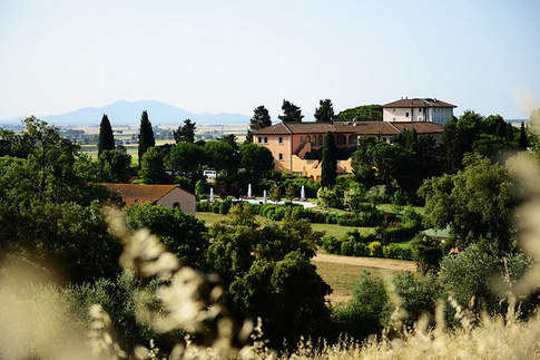 Tuscany (12).jpg
