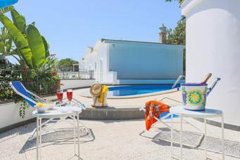 Luxury Villa Piano di sorrento (19).jpg