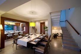 Luxury Villa Sorrento (15).jpg
