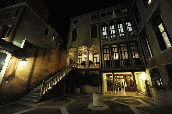 Palazzo Venice (34).jpg