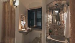 Hermitage Umbria (9)