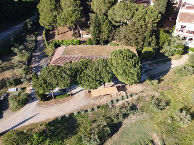 Villa Certaldo (9).jpg