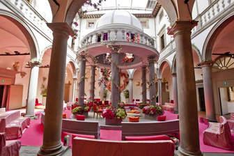 Luxury Villa Wedding (3).jpg
