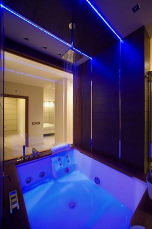Luxury Villa Sorrento (10).jpg