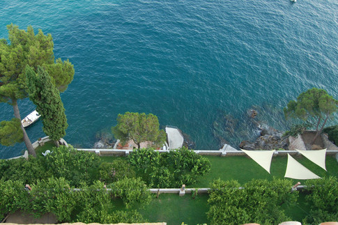 Luxury Villa (46).JPG