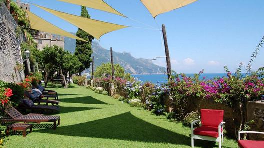 Luxury Villa (52).JPG