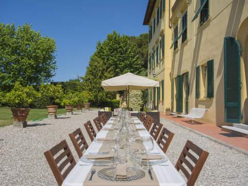 Villa Tuscany (27).jpg