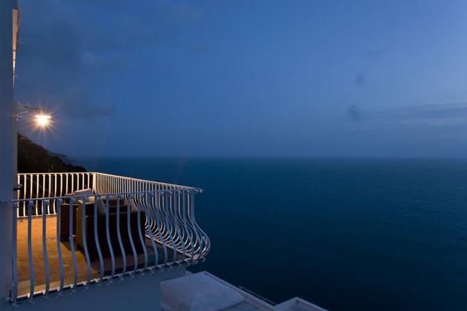 luxury villa positano (6).jpg