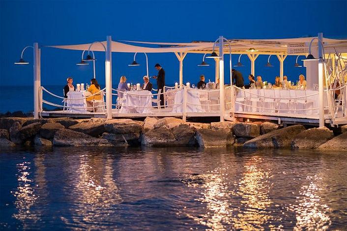 Wedding Beach Puglia (42).jpg