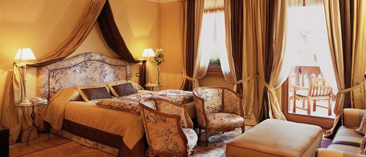 Franciacorte Hotel (6).jpg