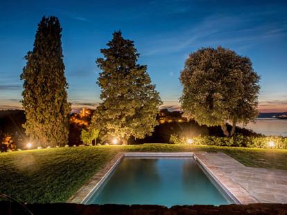 Casa Luce Trasimeno (28).jpg
