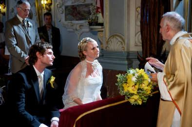 Wedding Sicily (6).jpg