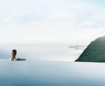 Lakeside Sustainable Resort