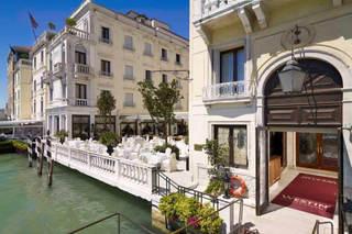 Luxury Venice Wedding (10).jpg