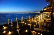 Amalfi Coast Beach Club (4).jpg
