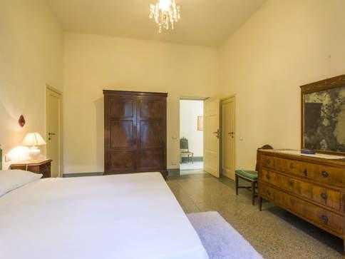 Villa Tuscany (18).jpg