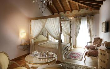 boutique hotel Verona (8).jpg
