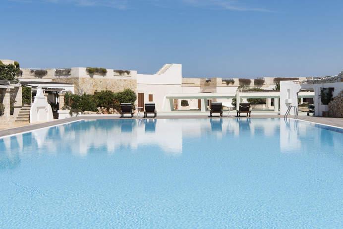 Apulian Dream (9).jpg